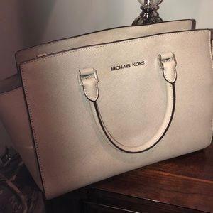 Michael Kors Women's Tote Handbag
